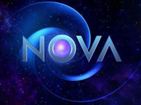 PBS-NOVA